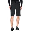 VAUDE M's Minaki II Shorts black